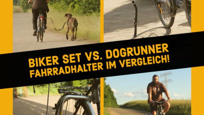 Fahrradhalter Vergleich